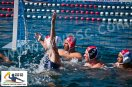 20 July #5 - Hungarian WaterPolo Summer Camp and Academy - hwpsc.com