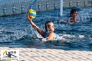 26 July #1 - Hungarian WaterPolo Summer Camp and Academy - hwpsc.com