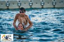 02 August #2 - Hungarian WaterPolo Summer Camp and Academy - hwpsc.com