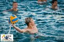 02 August #3 - Лагерь По Водному Поло - Hungarian Waterpolo Summer Camp - hwpsc.com