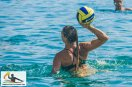 HWPSC 2016 MALTA 2nd week - Hungarian WaterPolo Summer Camp and Academy - hwpsc.com