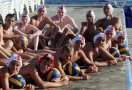 HWPSC 2015 MALTA 2nd week - Hungarian WaterPolo Summer Camp and Academy - hwpsc.com