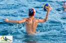 HWPSC 2015 MALTA 3rd week - Hungarian WaterPolo Summer Camp and Academy - hwpsc.com
