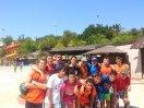 HWPSC 2014 MALAGA