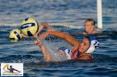 HWPSC 2016 MALTA 6th week - Hungarian WaterPolo Summer Camp and Academy - hwpsc.com
