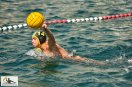 HWPSC 2017 MALTA 5th week - Hungarian WaterPolo Summer Camp and Academy - hwpsc.com